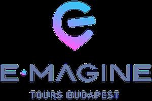 E-Magine Tours Budapest
