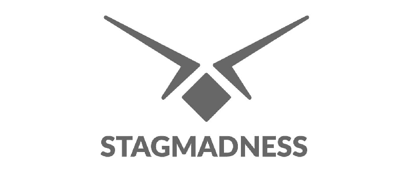 stagmadness