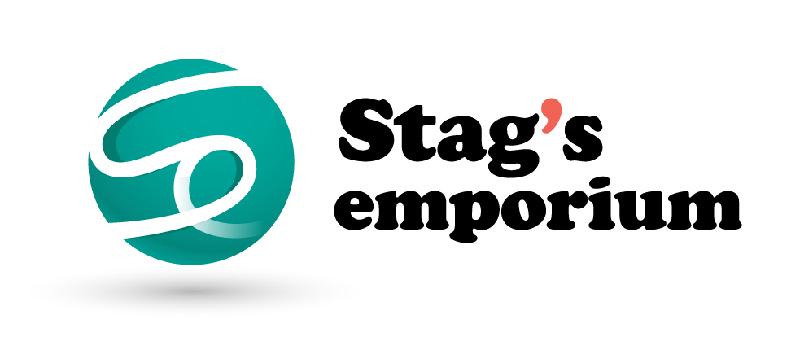 Stagemporium